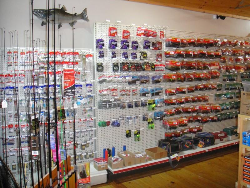 b&m store pics 11-6-15 018